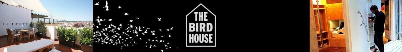 bird house bn