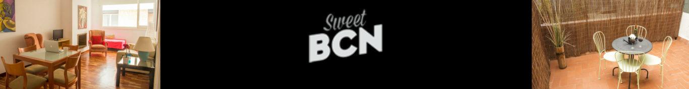 sweet bcn app