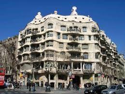 barcelona guide 5