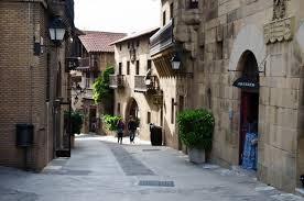 barcelona guide2