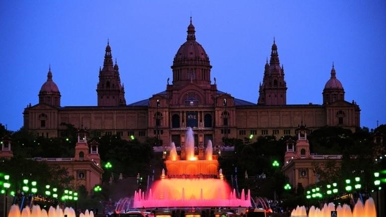 barcelona history 3