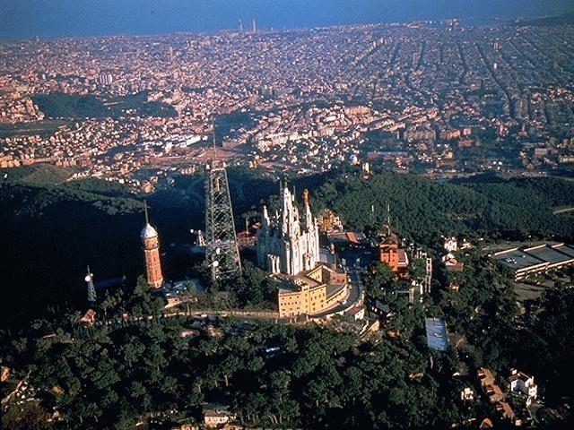 barcelona histroy 6