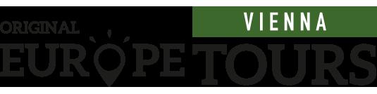logo_weboet_vienna_#3d682b