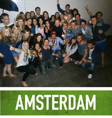 original amsterdam pub crawl (2)
