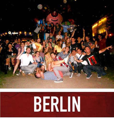 original berlin pub crawl (2)