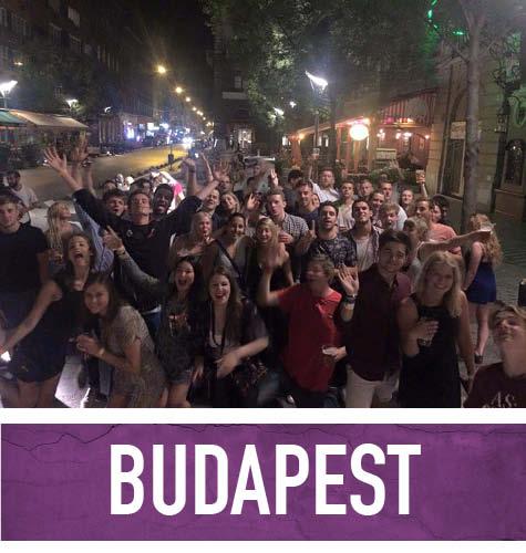original budapest pub crawl (2)