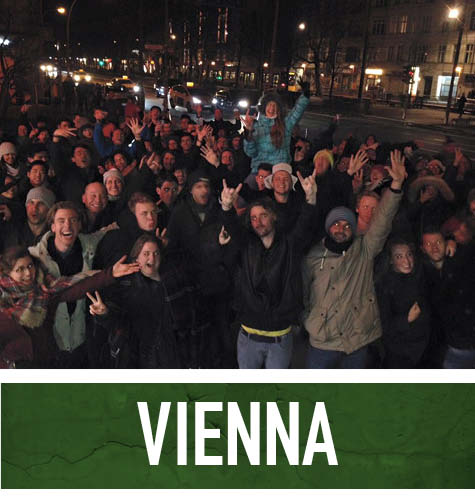 original vienna pub crawl