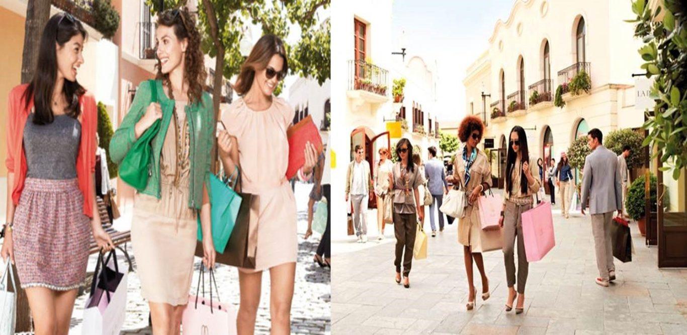 barcelona fashion guide 2