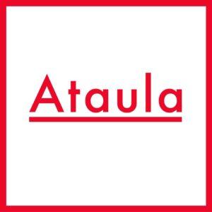 atula logo