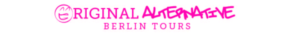 Original Free Alternative Berlin Tours