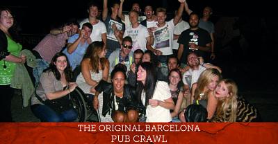 Barcelona Pub Crawl_opt