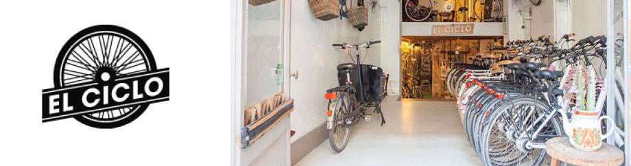 bike tour parter banner4 (2)