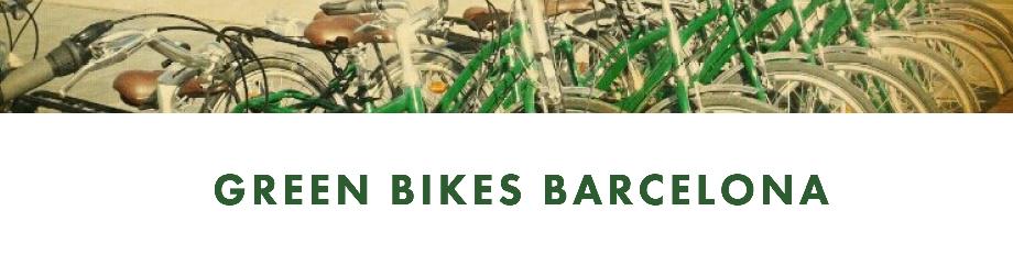 bike tour parter banner6 (2)