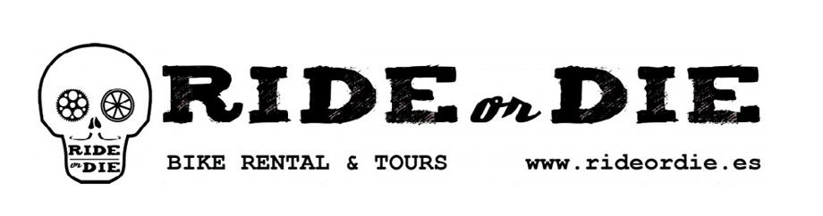 bike tour parter banner7 (2)