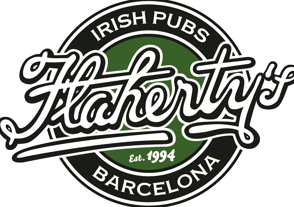 Great food in the Barcelona Gothic (Barcelona's best pubs)
