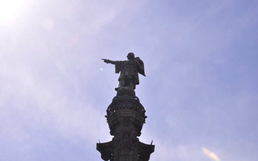 Barcelona's History of Catalonia: The Travelers Tour Guide