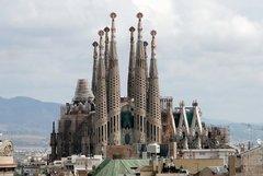 rsz_sagrada-familia-barcelona-tour_free-