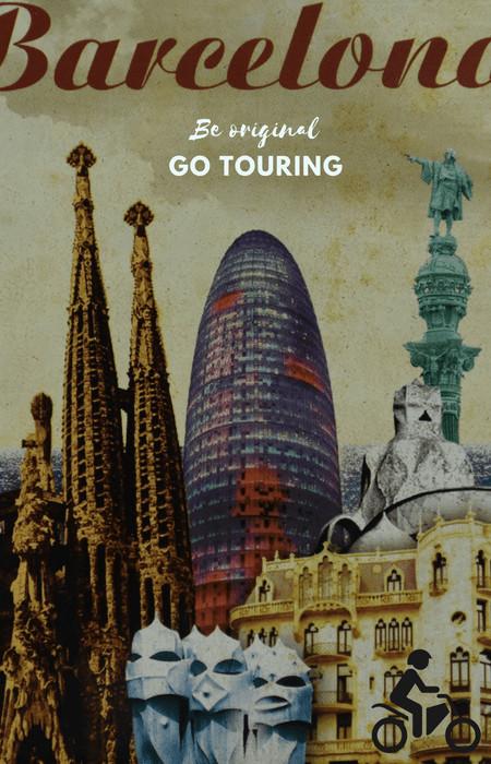 Be original go touring-min