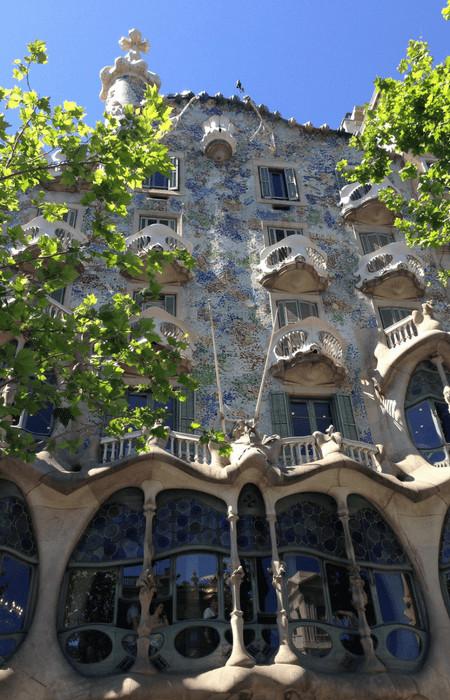 barcelona bike tour 5
